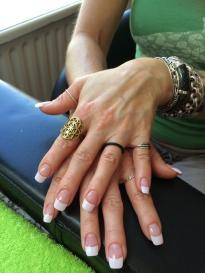nagel-amsterdam-nagelstudio-centrum