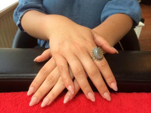 nagels-amsterdam-nails