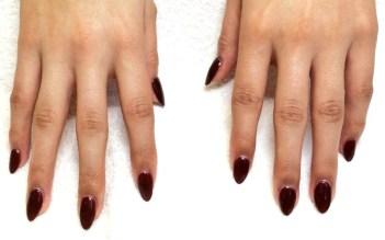 nagelsalon amsterdam nail salon mb web