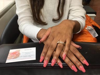 nail-salon-amsterdam-artificial-nails