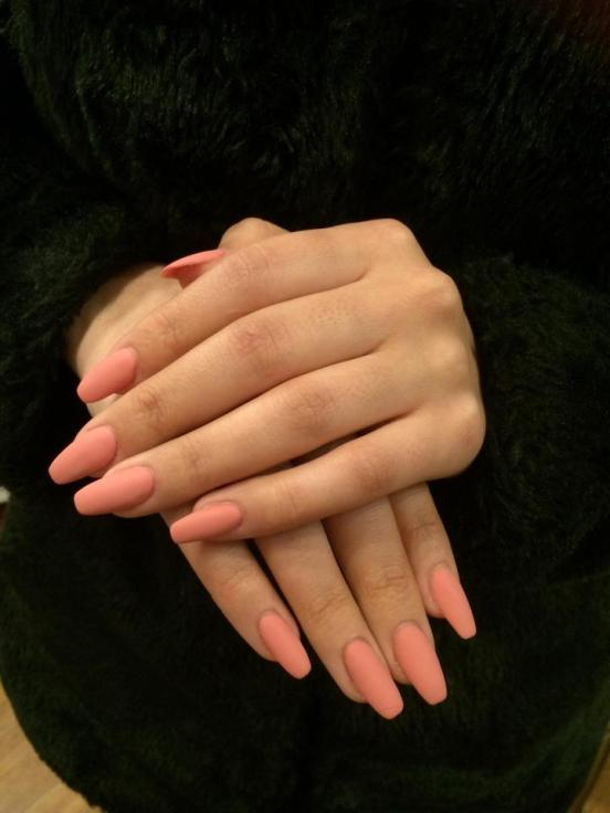 nail-salon-amsterdam-nagelstudio