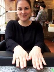nail-salon-mb-nagelstudio-nieuwezijds-voorburgwal-amsteram