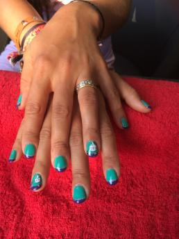 nail-salon-nagel-studio-nail-salon-mb-amsterdam