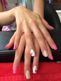 nail-salon-nagelstudio-nail-salon-mb