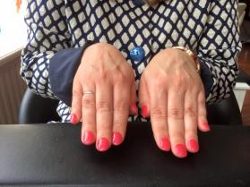 nails-amsterdam