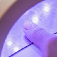 LED vs UV Nail Lamps: Which One To Buy?