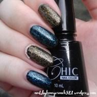 black-gold-blue-4