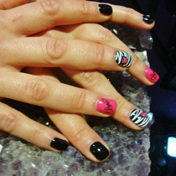 nailart-manicura-decoracion-nails-coruna