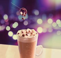 cost059_uk_xmas_honeycomb_latte2
