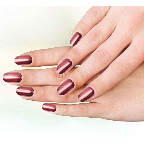 burgundy-chrome-01