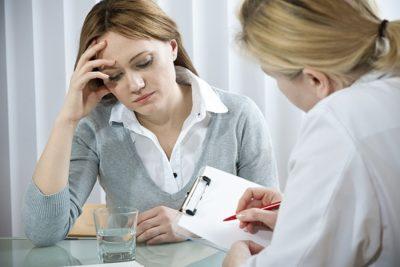Можно ли не закрывать больничный лист. Можно ли раньше срока закрыть больничный — все о закрытии больничного. Правильная процедура закрытия больничного листа