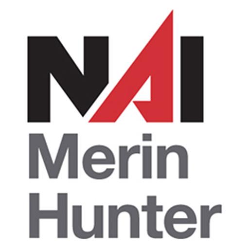 NAIMHC Logo