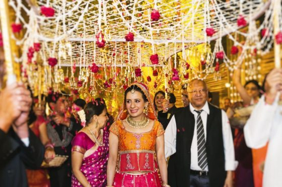 Gaurav-Lavanya-Taj-Wedding-Photographer-Knottytales-Naina-15.jpg