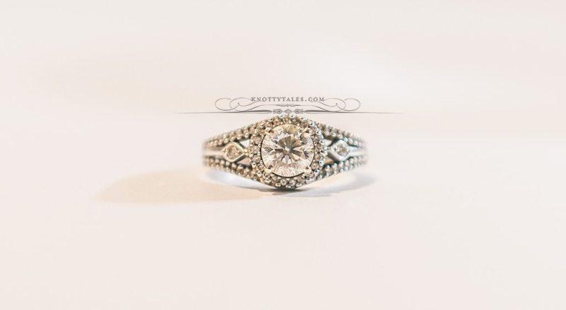 Diamond-Wedding-Photography-Ring-Knottytales-Naina.co-Photographer-Engagement-Jewelry-02.jpg