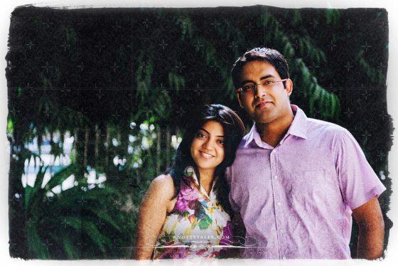 Meera-Praval-Pre-Wedding-Couple-Shoot-Lawn-Photographer-Naina-Knottytales-03.jpg