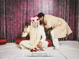 Jeevan-Saify-Wedding-Photography-Knottytales-Naina.co-Lifestyle-Luxury-Editorial-Documentary-Story-Teller-Professional-Photographer-Nikah