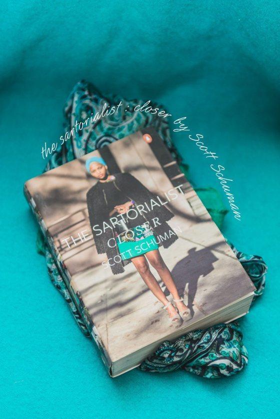 The-Sartorialist-Closer-Scott-Schuman-Book-Review-Naina.co-Photographer-Storyteller-Street-Style