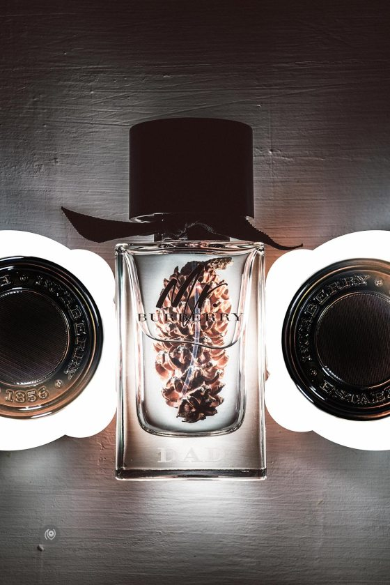 Naina.co, Visual Storyteller, Luxury Brands, Naina Redhu, Professional Photographer, Experience Collector, Luxury Photographer, Luxury Blogger, Lifestyle, Visual Storyteller for Luxury Brands, Mr. Burberry, Burberry, Father's Day, Parfumier, Aqua, Woody, Musk, Fragrance, Perfume, Scent, #FragranceOfTheMonth, FragranceOfTheMonth, Fragrance Of The Month, Francis Kurkdjian