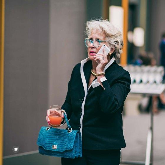 #EyesForParis, #eyesforstreetstyle, #NAINAxLaBiennaleParis, Annual, Antiques, art, art blogger, Art photographer, Artistic, Biennale, Biennale des Antiquaires, Biennale Style, Collectors, Cultural Desitnation, Culture, Exhibitors, EyesForFrance, France, La Paris Biennale, lifestyle blogger, lifestyle photographer, luxury blogger, luxury photographer, naina redhu, naina.co, Paris, Paris Biennale, Street-Style, The Grand Palais, travel blogger, travel photographer, Vernissage, LaBiennaleParis, La Biennale Paris