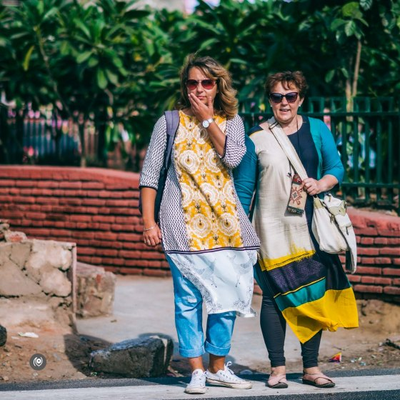 EyesForStreetStyle, India On The Road, Strret Style, Naina.co, Naina Redhu, Street Style Photographer