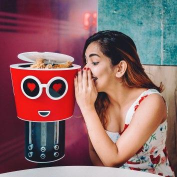 Naina.co-KFC-BucketBae-Edelman-Blog-_DSC5433