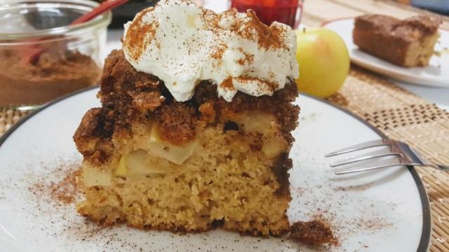 õuna-kaneelikook vanaema õunakook koogid küspetised saiad pirukad