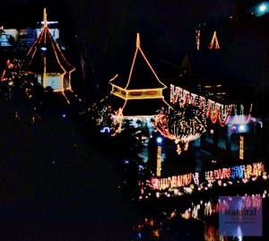 Maa Naina Devi Temple