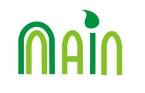 NAIN - Corrugated Karton Box, Paper Bag Premium, Packaging Frozen Food, Mika Packaging, Gift Box Premium