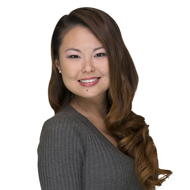 Tina Qi, Investment Advisor, NAI Northern California, Bay Area commercial real estate brokerage services, San Francisco Bay Area, San Francisco