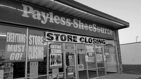 Payless_Store_Closing-2