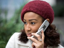 Cheapest Call Rates / Tariff Plans in Nigeria 2015 across all Networks
