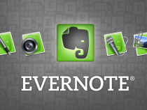 5 Business Lessons From the Failures and Current Struggles of Evernote Corporation
