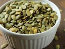 How to Plant, Nurture and Make Money with Pumpkin Seeds (Ugu).