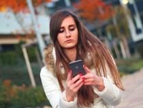 7 Reasons Smartphones Make You Lazy