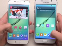 How to Know If Your Samsung Phone is Genuine or Fake