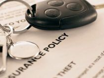 How You can Insure Your Car and Save Money at the Same Time