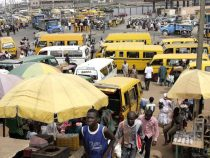 5 Tech Items You Should Never Buy In Lagos Traffic