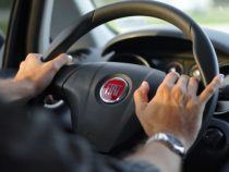 5 things Nigerians should keep in mind when getting a driver's license