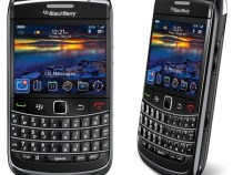 5 Reasons Why Nigerians Should Ditch Their Blackberry Phones This December