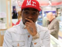 5 Times Davido May Have Proved He Is The Most Controversial Nigerian Celebrity