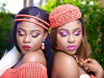 Things You Should Know Before Marrying An Igbo Girl