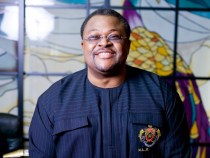 15 Things You Need to Know About Mike Adenuga, Chairman Globacom Limited