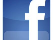 5 Ways facebook is ruining your marriage and you never knew