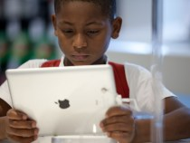 7 Unknown Dangers Of Allowing Your Child Use MOBILE GADGETS Too Often