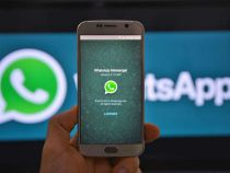 See The 5 Things You Never Know Your Whatsapp Could Do, Number 3 Is Awesome