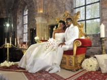 10 Popular Nollywood Actresses That Have Married More Than One Husband