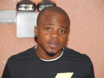 11 Nigerian Entertainers Who Died Before the Age of 40