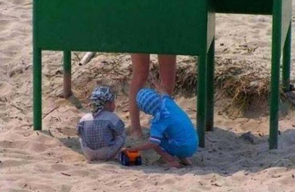 naughty-kids