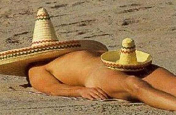 nice-hats-amigo