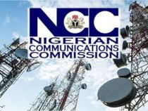 The Number Of Internet Users In Nigeria Reduced To 92.4m – NCC